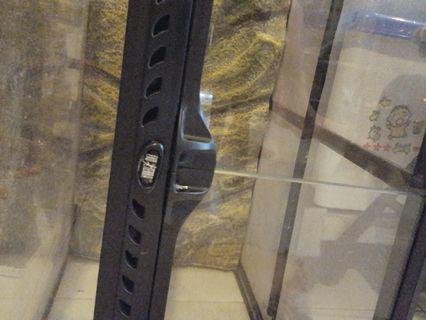 爬蟲缸爬蟲箱寵物名牌玻璃缸EXO TERRA
