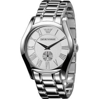Emporio Armani Men's Watch AR0647