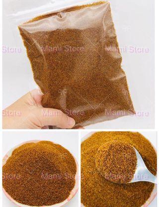 蝦籽粉(150g)