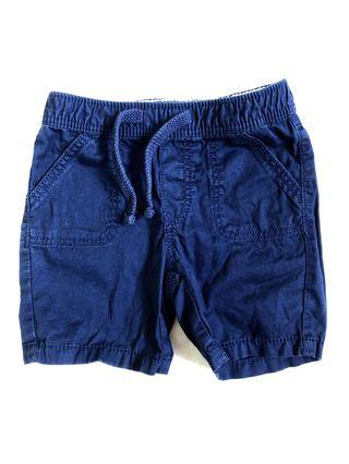 Old Navy Boy Shorts
