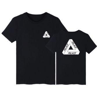 Palace Tshirt