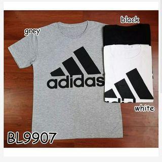 Kaos Adidas BL9907