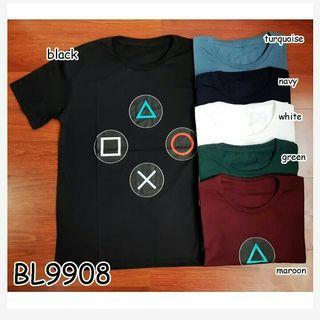 Kaos BL9908
