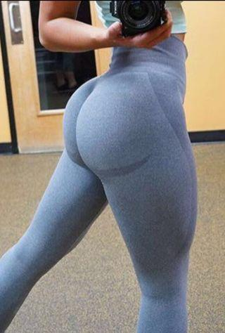 NVGTN leggings