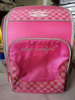 School Bag for Girl