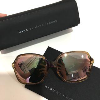 Authentic GUCCI Floral Sunglasses 🕶