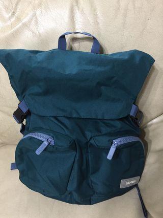 "Crumpler The Nebula 13"" Laptop Backpack"