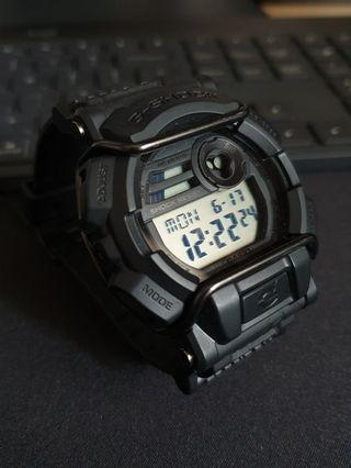 G- Shock Watches