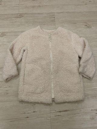 Uniqlo Kids Sweater