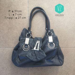 Hand bag / shoulder bag / tas wanita