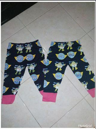 Baby Pants 9-12mths