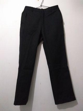 JOBBS Celana Bahan Size 30