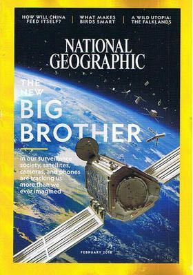🚚 National Geographic國家地理雜誌 過期雜誌 Toeic多益/Toefl托福/Ielts雅思 考試用書