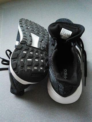 @shoe