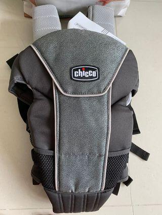 🚚 Chicco baby carrier