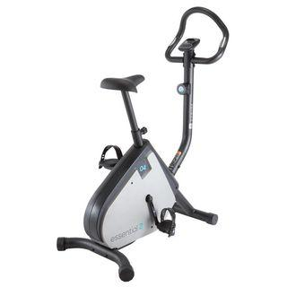 Domyos exercise bike essential 2