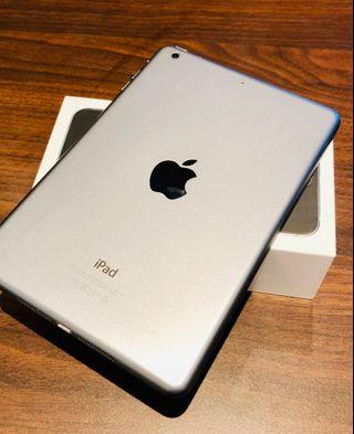Apple iPad Mini 2 , 128GB