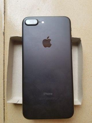 iPhone 7 Plus SECOND