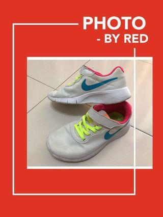 Nike Shoe for Kids