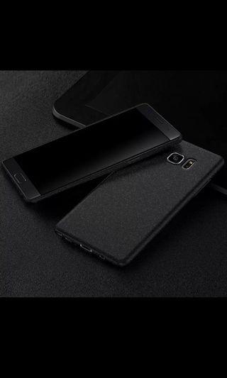 NOTE 8 / S10+ SAMSUNG SANDSTONE BACK COVERS