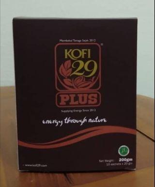 Kofi29