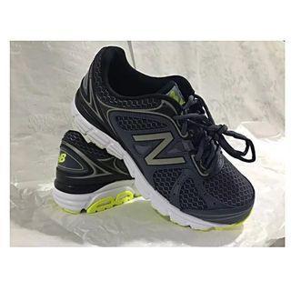🚚 New Balance Running Shoes (NB565)