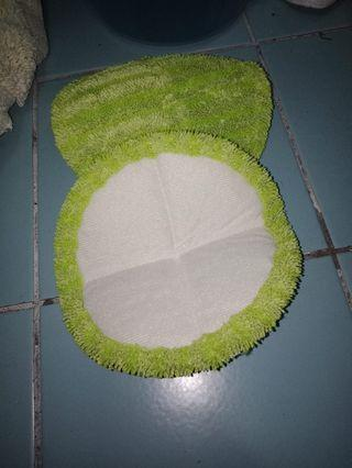 🚚 Sponge for mop