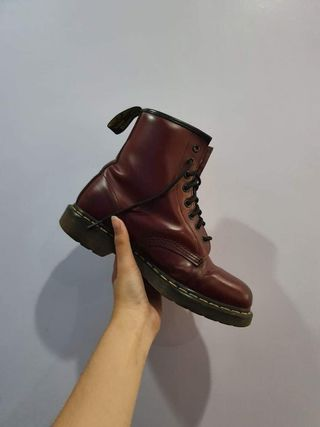 1aa94d9bbd8 dr martens | Clothes | Carousell Philippines