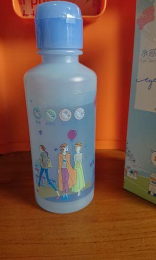 🚚 二手 海昌水感保濕保養液