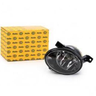 VOLKSWAGEN GOLF TSI MK6 / JETTA / TIGUAN / CROSS TOURAN FOG LAMP - HELLA
