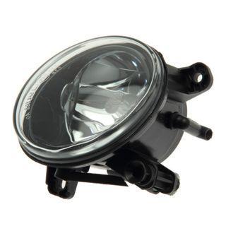 Audi A4 B8 Audi Q5 fog lamp (HELLA)