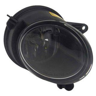 AUDI TT FOG LAMP - MM (Magnelli Maretti)