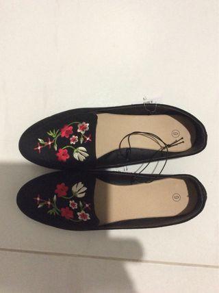 Kmart shoes size 6 bundle
