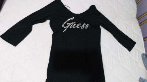 Guess Shirt Original