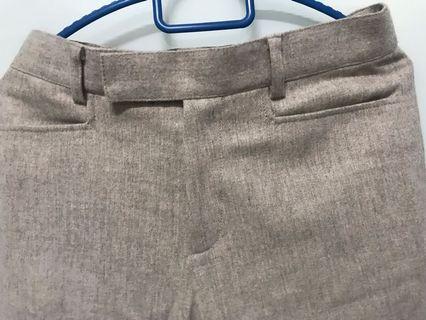 Vintage Pants LELONG