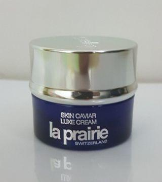 La Prairie 萊珀妮Luxe cream 5ml
