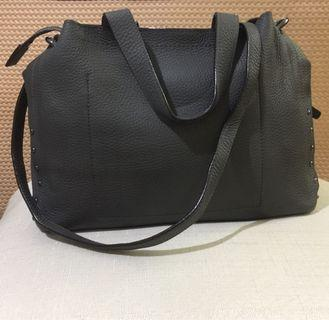 New Designer Sling / Shoulder Bag
