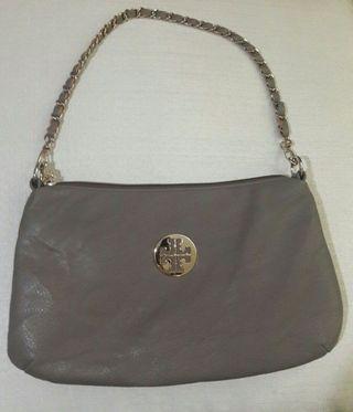 Boutique Quality TORY BURCH Shoulder Bag