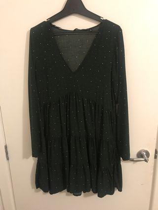 Glassons Dress size8