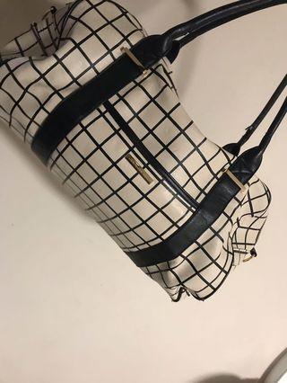 Colette Duffle Bag