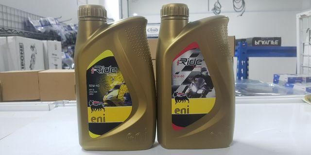 Free engine oil servicing offer promo motorcycle class 2b/2a/2