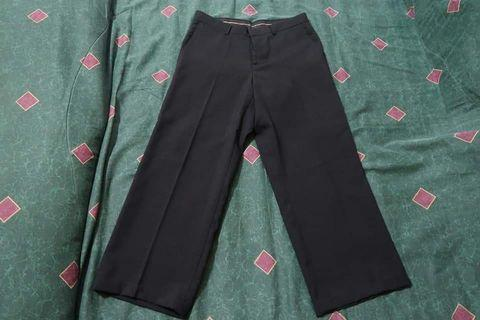 Colours men's slacks