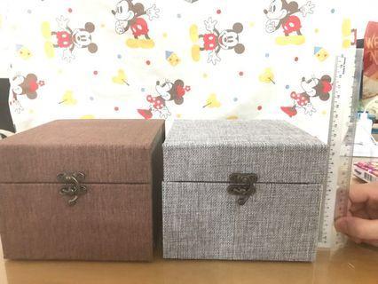 禮物盒 收藏盒