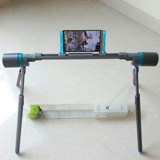 Stand for Tablet, Ipad, Phone / Video Recording