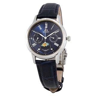 Orient RA-KA0004L00C Quartz Classic Ladies Watch RA-KA0004L