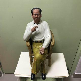 毛澤东万歲!!