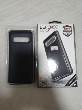 🚚 Samsung S10 plus Casing