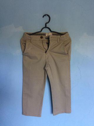 Celana panjang anak