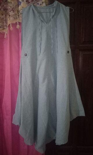 Baju Tunik