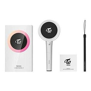 [PO] TWICE CANDYBONG Z